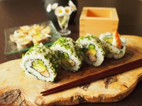 Website Sushi 5ea6dcac843f0095e18531693899366d