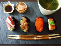 website size Sushi 9eea319b2ecd4a7452c1b83f384e9fda