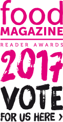 food-2017-awards-web-sticker-vote