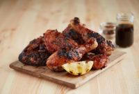 BBQ CLASSICS BBQ-Marinated-Chicken-V3 (1)